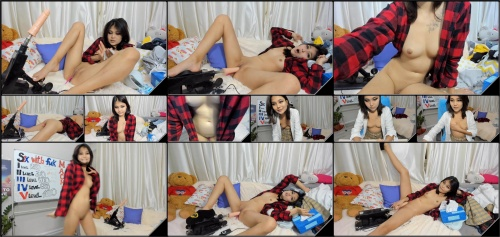 asianangel1 webcam show 19.10.2019